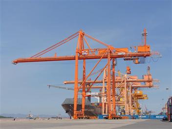 Cảng Hải Phòng được gia hạn thời gian công bố BCTC năm 2018