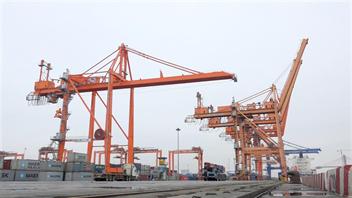 Cảng Hải Phòng tiếp tục xin gia hạn thời gian tổ chức ĐHCĐ