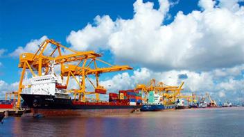 THÔNG BÁO: Triển khai hoạt động Tổ chăm sóc khách hàng tại Công ty Cổ phần Cảng Hải Phòng